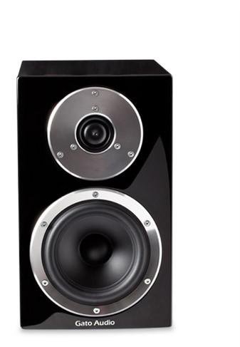 Gato Audio - FM-8