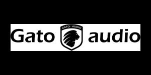 Gato Audio