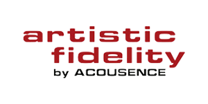 artistic fidelity by ACOUSENSE