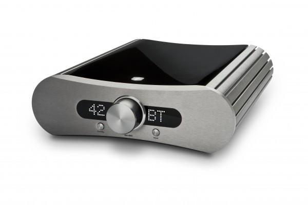 Gato Audio DIA-400S NPM incl. DAC und Streaming