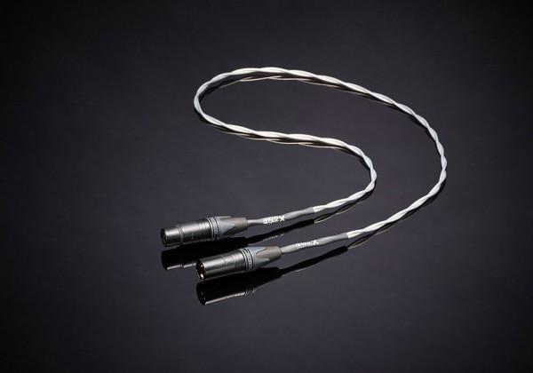 ansuz acoustics Signalz X2 XLR