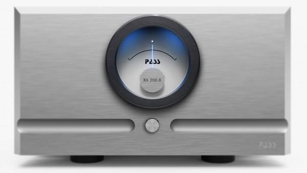 PASS XA 200.8 AC