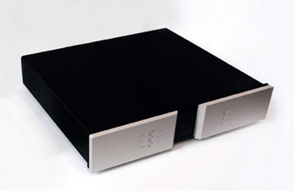 Vitus Audio RD-101 DAC (D/A-Wandler)