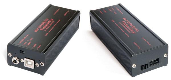 kabel und zubeh r hifi und highend online kaufen. Black Bedroom Furniture Sets. Home Design Ideas