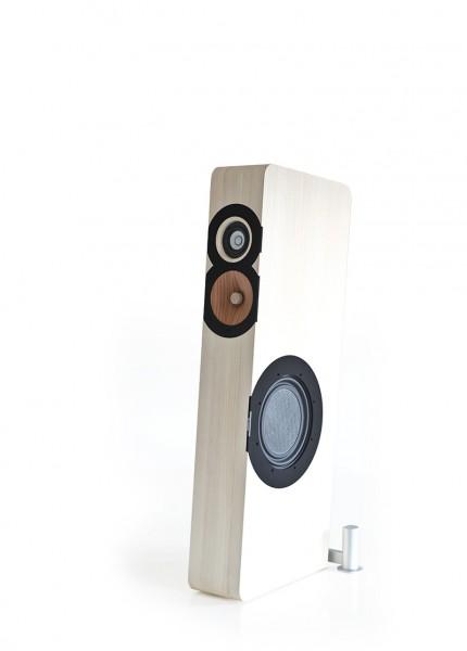 Boenicke Audio W11 (1 Paar)