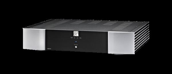 MOON - 400 W Mono-Leistungsverstärker