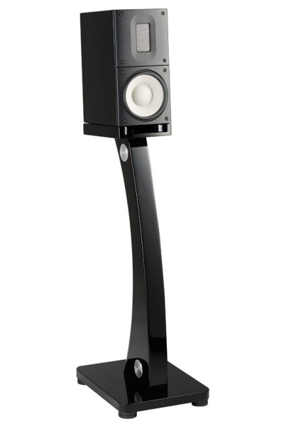 Raidho Acoustics X-1 Kompakt-Lautsprecher (1 Paar)