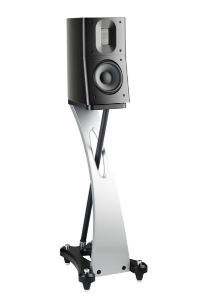 Raidho acoustics D-1.1 Speakers