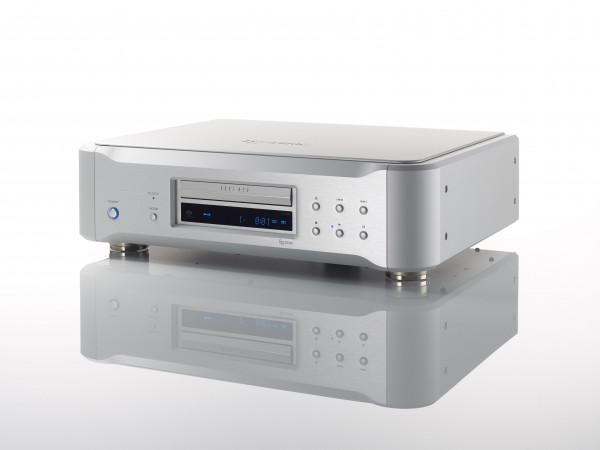 Esoteric K-05Xs CD/SACD Spieler mit Digitaleingängen