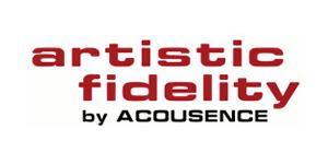 artistic_fidelity-logo