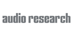 audio-research_logo