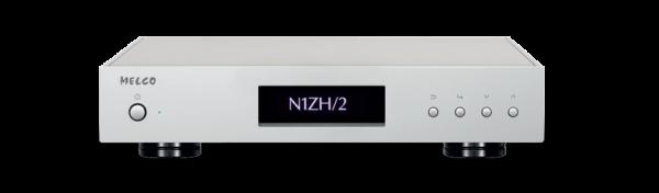 Melco N1Z EX-H60