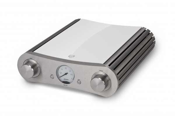 Gato Audio AMP-150