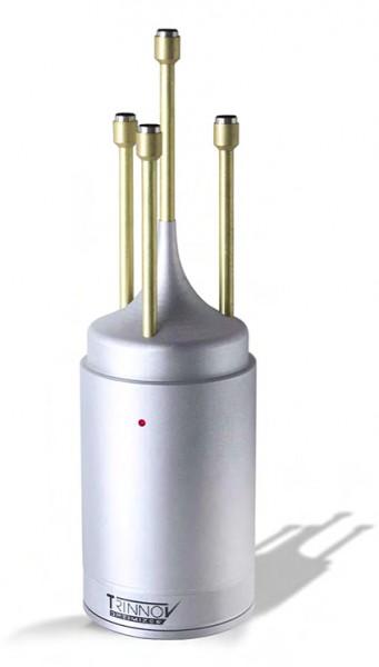 Trinnov Messmikrofon Opt-Mic3
