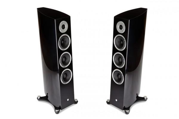 Gato Audio - FM30