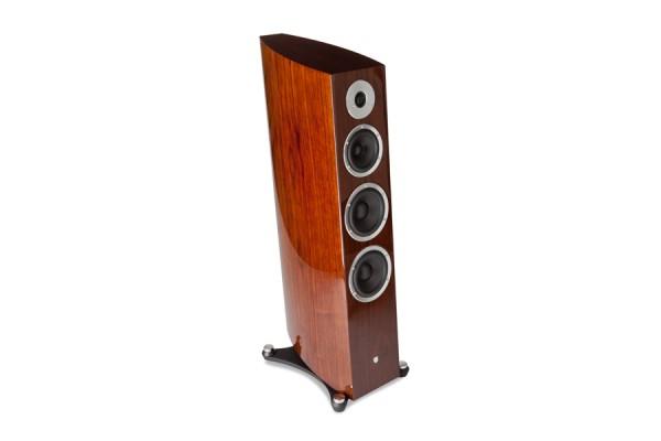 Gato Audio - FM50