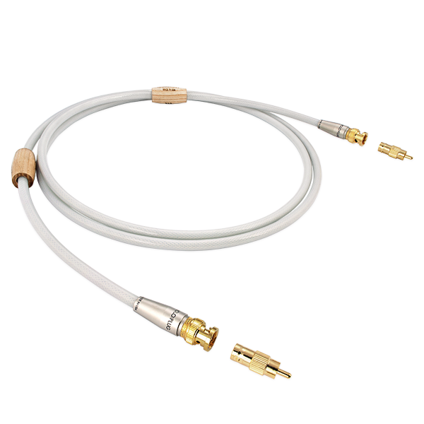Nordost - VALHALLA 2 Digitalkabel