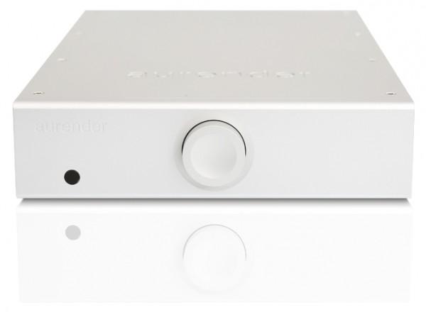 Aurender X 725 USB-DAC und Verstärker