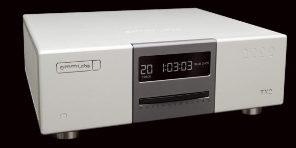 EMM Labs TX-2