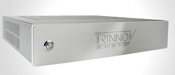 Trinnov ST2-HiFi, Kundenretoure