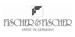 Fischer & Fischer