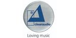 logo_clearaudio