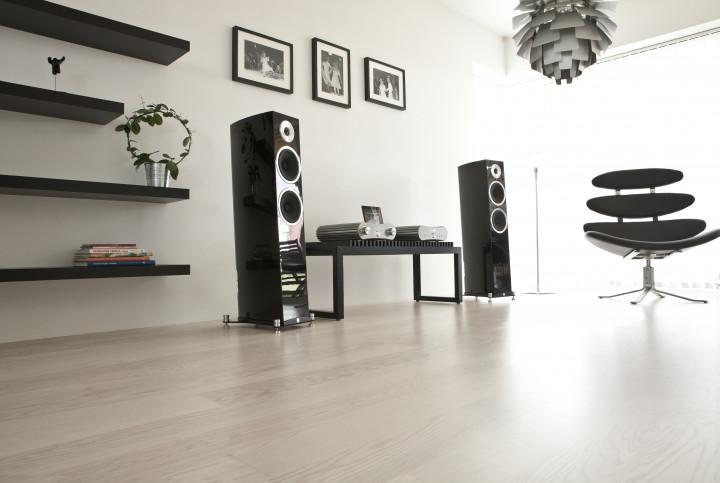 Gato Audio CDD-1