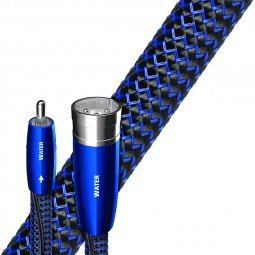 AudioQuest Water XLR
