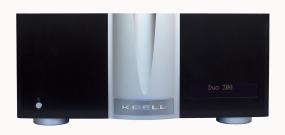 Krell Duo 300