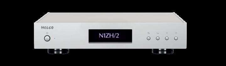Melco N1Z H60/2