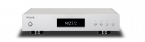 Melco Netzwerkstreamer N1Z S20/2A