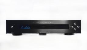 Electrocompaniet Blu-Ray-Player PBD-1