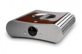 Gato Audio PWR-222