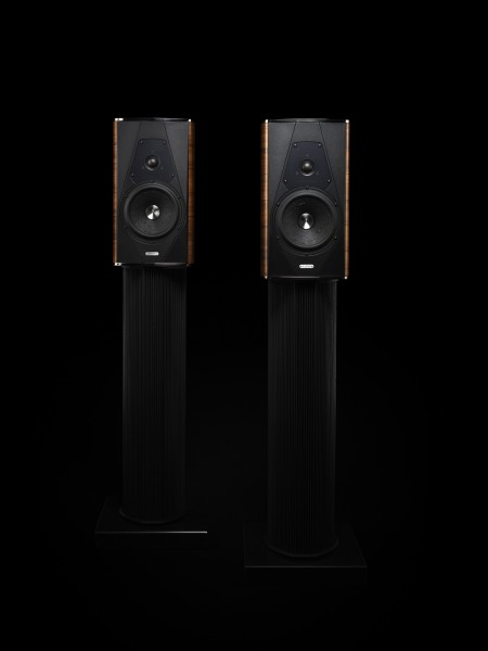 Sonus faber Guarneri Evolution (1 Paar)