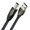 AudioQuest Carbon USB A-B