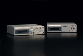 Nagra CDT / CDP / CDC