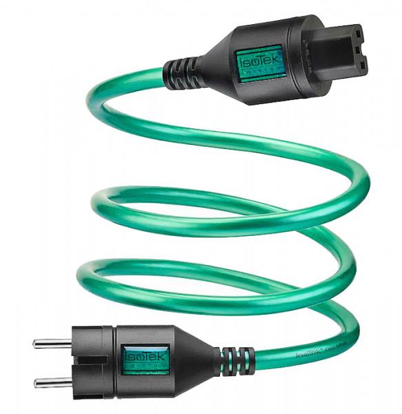 Isotek Initium Kabel 1.5m (C15)
