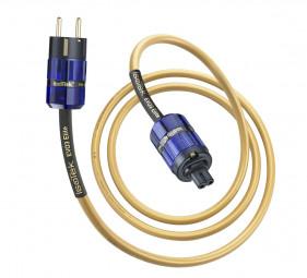 Isotek Elite Kabel 2.0m (C7, C15, C19)
