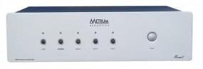 Metrum Acoustics Menuet