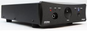 Metrum Acoustics Amethyst DAC