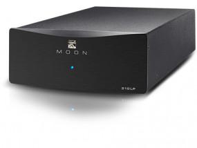 MOON 310 LP Phono-Vorstufe