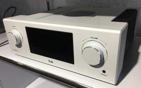 T+A PA 3000 HV Vollverstärker - Kundenauftrag