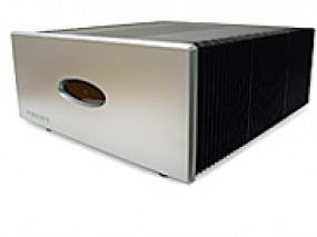 Perreaux Prisma 350 Stereo-Endstufe