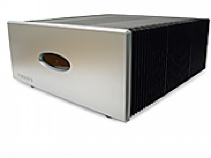 Perreaux Prisma 350 Stereo-Endstufe