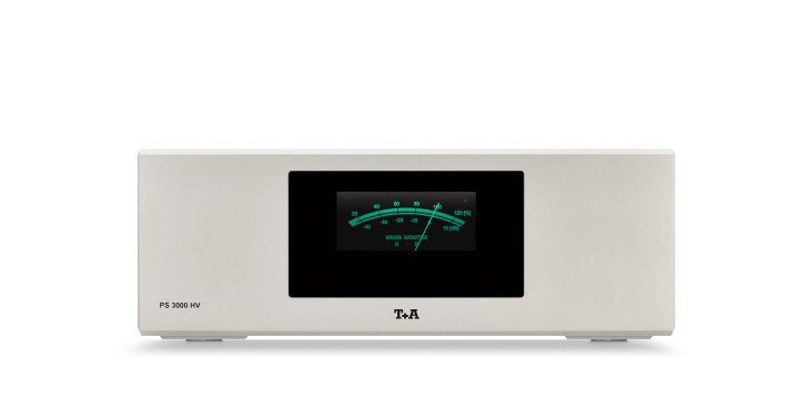 T+A PS 3000 HV