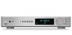 T+A PA 2000 R